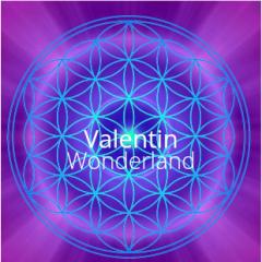 Valentinwonderland